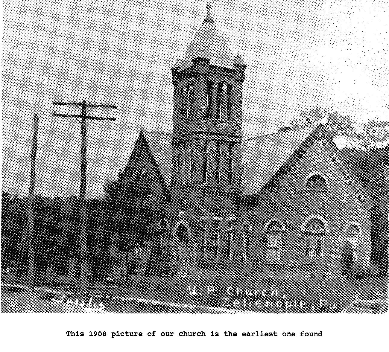 history of the united church of See a full timeline of foundry history for the past 200 years here read a variety of articles about our history here early roots lead to growth and outreach.