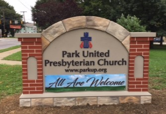 Park Presbyterian Church PC(USA)
